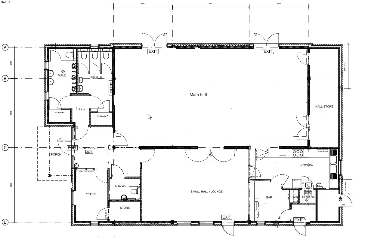 Hall layout511507ee45378.jpg